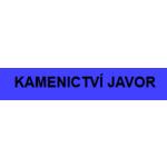 Daniel Petr - Kamenictví – logo společnosti