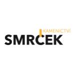 SMRČEK PAVEL-KAMENICTVÍ – logo společnosti