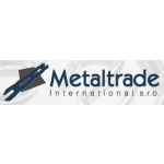 Metaltrade International s.r.o. – logo společnosti