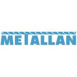 METALLAN, spol. s r.o. – logo společnosti