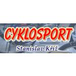 Kříž Stanislav – logo společnosti