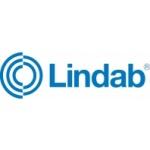 LINDAB s.r.o. – logo společnosti