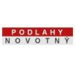 Novotný Jiří Ing. – logo společnosti