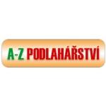 Korenčík Miroslav - A-Z PODLAHÁŘSTVÍ – logo společnosti