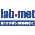 LAB-MET s.r.o. – logo společnosti