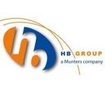 HB KRAKO s.r.o. – logo společnosti