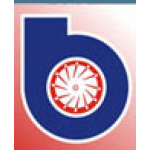 VENTILÁTORY, s.r.o. – logo společnosti