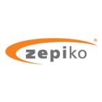 ZEPIKO spol. s r.o. – logo společnosti
