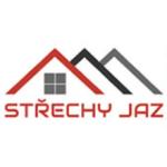 JaZ - Stavebniny, s.r.o. – logo společnosti