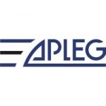 APLEG - TREND, s.r.o. – logo společnosti
