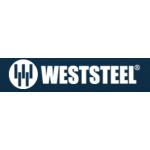 WEST STEEL, s.r.o. – logo společnosti