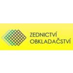 Novotný Anděloslav- zednictví, obkladačství – logo společnosti