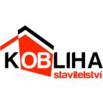 KOBLIHA STAVITELSTVÍ s.r.o. – logo společnosti