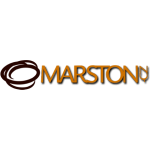 MARSTON-CZ s.r.o. – logo společnosti
