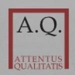 A.Q. Attentus Qualitatis s.r.o. – logo společnosti