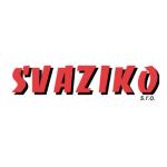 CZ SVAZIKO VYŠKOV, s.r.o. – logo společnosti