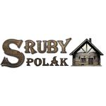 SRUBY-POLÁK , s.r.o. – logo společnosti