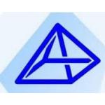 Bílek Rostislav, Ing. – logo společnosti