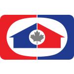 Foukaná tepelná a zvuková izolace - RADEK KRATOCHVÍL – logo společnosti