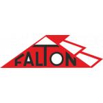 FALTON , spol. s r.o. – logo společnosti