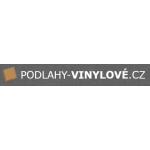Spáčil Gustav- Podlahy-vinylove.cz – logo společnosti