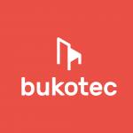 BUKOTEC s.r.o.-výroba sedacího nábytku – logo společnosti
