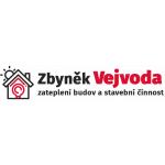VEJVODA ZBYNĚK-ZATEPLENÍ BUDOV A STAVEBNÍ PRÁCE – logo společnosti
