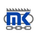 Kuchynka Milan – logo společnosti