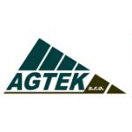 AGTEK s.r.o. – logo společnosti