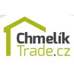 Chmelík-Trade.cz – logo společnosti