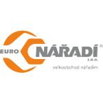 EURO NÁŘADÍ s.r.o. – logo společnosti