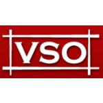 Ing. František Dohnal - VSO Znojmo – logo společnosti