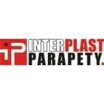 INTERPLAST PARAPETY s.r.o. – logo společnosti