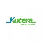 KUČERA - Spínací technika s.r.o. – logo společnosti
