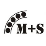 Sojka Martin – logo společnosti