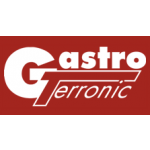 Gastro Terronic – logo společnosti