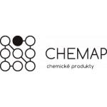 CHEMAP, spol. s r.o. – logo společnosti