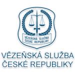 Vazební věznice Hradec Králové – logo společnosti