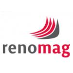 RENOMAG spol. s r.o. – logo společnosti