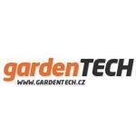 Gardentech s.r.o. – logo společnosti