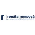 Rumpová Renáta – logo společnosti