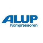 ALUP CZ, spol. s r.o. – logo společnosti