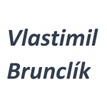 Vlastimil Brunclík EsCu-BWK – logo společnosti