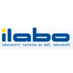 ILABO, spol. s r.o. – logo společnosti