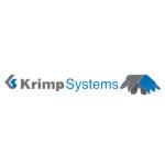 KrimpSystems s.r.o. – logo společnosti