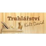 Kult David – logo společnosti