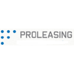Pro Leasing s.r.o. – logo společnosti