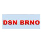 DSN BRNO s.r.o. – logo společnosti