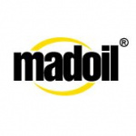 MADOIL s.r.o. – logo společnosti