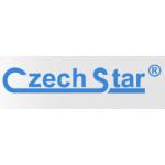 CzechStar s.r.o. – logo společnosti